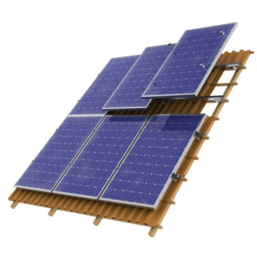 rooftop-solar-mounting-structure-500x500