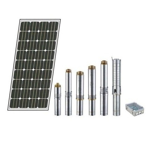 solar-water-heater-accessories-500x500